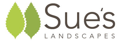 Sues Landscaping Services